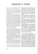 giornale/CFI0348030/1934/unico/00000116