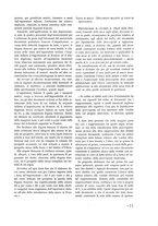 giornale/CFI0348030/1934/unico/00000117