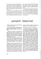 giornale/CFI0348030/1934/unico/00000118