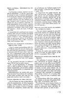 giornale/CFI0348030/1934/unico/00000119