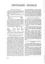 giornale/CFI0348030/1934/unico/00000120