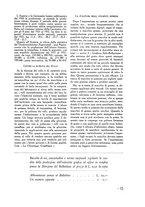 giornale/CFI0348030/1934/unico/00000121