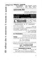 giornale/CFI0348030/1934/unico/00000123