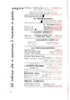 giornale/CFI0348030/1934/unico/00000124