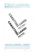 giornale/CFI0348030/1934/unico/00000125