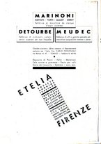giornale/CFI0348030/1934/unico/00000126