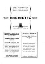 giornale/CFI0348030/1934/unico/00000127