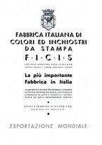 giornale/CFI0348030/1934/unico/00000133
