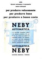 giornale/CFI0348030/1934/unico/00000135