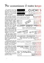 giornale/CFI0348030/1934/unico/00000136