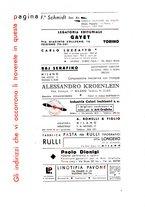 giornale/CFI0348030/1934/unico/00000137