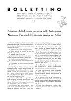 giornale/CFI0348030/1934/unico/00000139