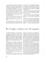 giornale/CFI0348030/1934/unico/00000140