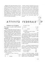 giornale/CFI0348030/1934/unico/00000141