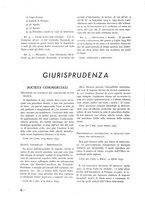 giornale/CFI0348030/1934/unico/00000142