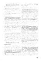 giornale/CFI0348030/1934/unico/00000143