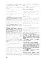 giornale/CFI0348030/1934/unico/00000144