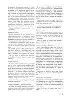 giornale/CFI0348030/1934/unico/00000145