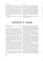 giornale/CFI0348030/1934/unico/00000146