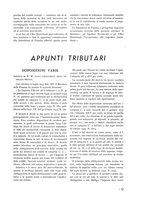 giornale/CFI0348030/1934/unico/00000147