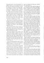 giornale/CFI0348030/1934/unico/00000148