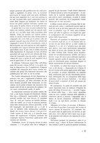 giornale/CFI0348030/1934/unico/00000149