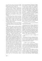 giornale/CFI0348030/1934/unico/00000150