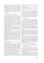 giornale/CFI0348030/1934/unico/00000151