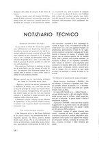giornale/CFI0348030/1934/unico/00000152