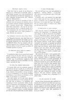 giornale/CFI0348030/1934/unico/00000153