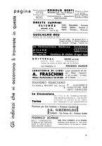 giornale/CFI0348030/1934/unico/00000155