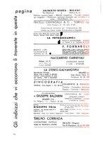 giornale/CFI0348030/1934/unico/00000156