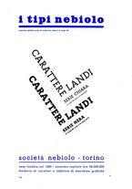 giornale/CFI0348030/1934/unico/00000157
