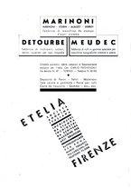 giornale/CFI0348030/1934/unico/00000158