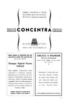 giornale/CFI0348030/1934/unico/00000159