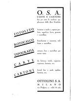 giornale/CFI0348030/1934/unico/00000160