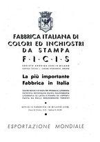 giornale/CFI0348030/1934/unico/00000165