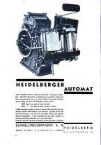 giornale/CFI0348030/1934/unico/00000166