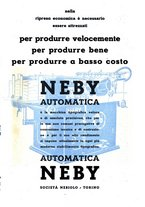 giornale/CFI0348030/1934/unico/00000167