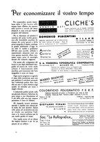 giornale/CFI0348030/1934/unico/00000168