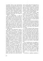 giornale/CFI0348030/1934/unico/00000172