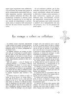 giornale/CFI0348030/1934/unico/00000173