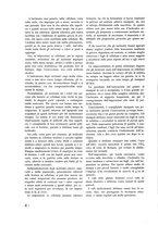 giornale/CFI0348030/1934/unico/00000174