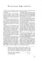 giornale/CFI0348030/1934/unico/00000175