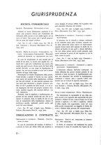 giornale/CFI0348030/1934/unico/00000176