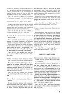 giornale/CFI0348030/1934/unico/00000177