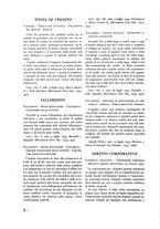 giornale/CFI0348030/1934/unico/00000178