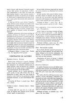 giornale/CFI0348030/1934/unico/00000179