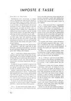 giornale/CFI0348030/1934/unico/00000180