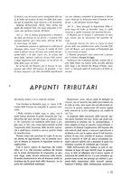 giornale/CFI0348030/1934/unico/00000181